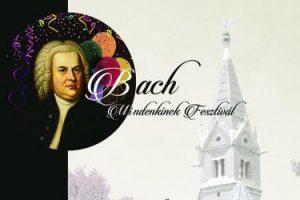 Kőszeg – Bach Mindenkinek Fesztivál