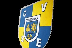 NB II női kézilabda 2017/2018 – 22. forduló