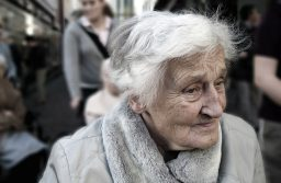 A magyarok ötöde különösen veszélyeztetett a koronavírus miatt