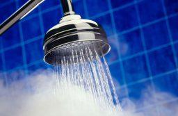 Szünetel a fűtés és a melegvíz-szolgáltatás Szombathelyen