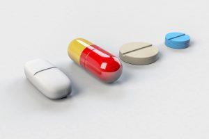 Mától felírási igazolás nélkül is kiváltható a hozzátartozó gyógyszere!