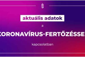 https://koronavirus.gov.hu/