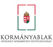 http://kormanyablak.hu/