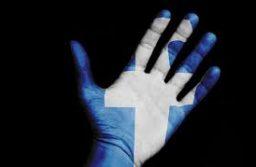 Gond van a Facebooknál, akadozik a Messenger is.