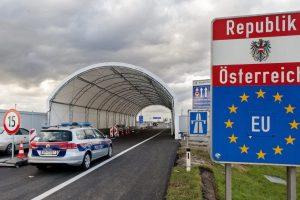 Kép: MTI/Krizsán Csaba