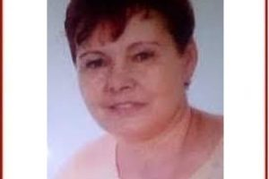 Eltűnt egy 53 éves pápai nő