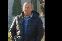 Régi új edző tért vissza a Celldömölki VSE csapatához