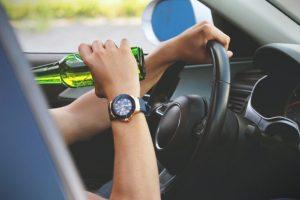 Két ittas járművezetővel szemben fejezték be a nyomozást a celldömölki rendőrök.